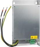 Schneider Electric EMV-Filter 9A, 1-phasig VW3A4420