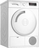 Bosch WTN83202 Kondensationstrockner B, 7 kg