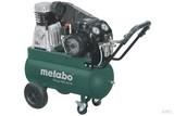 Metabo Mega400/50W  Kompressor