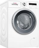 Bosch WAN280H1 6 kg A+++-10% - 1.400 U/min