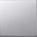Merten Wippe aluminium 433160