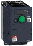 Schneider Electric Frequenzumrichter ATV320 4kW, 380-500V, 3-p ATV320U40N4C