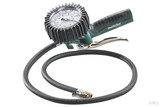 Metabo RF80G  Druckluft-Reifenfüllmeßgerät
