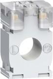 Schneider Electric Stromwandler 50/5A Kabel 21mm METSECT5CC005