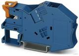 Phoenix Contact Installationsklemme PTI 16-NLS-FI BU (10 Stück)