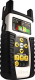 Televes H30S2CT2 H30FLEX DVB-S2/C/T2-Messgerät