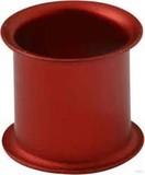 Mersen NEOZED-Hülsenpaßeinsatz D01, 10A rot 1705.01