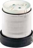 Schneider Electric Leuchtelement Dauerl.,kl 12-230V XVBC37