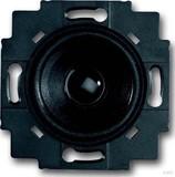 Busch-Jaeger Lautsprecher-Einsatz 2 8223 U
