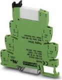 Phoenix Contact Interface PLC-RSC-24DC/21