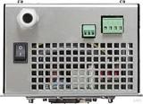 Gira Netzgleichrichter 24V 10A Rufsystem834 596500