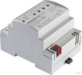 Barthelme Steuergerät CHROMOFLEX Pro KNX 66000384