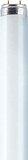 Osram Lumilux-Lampe 58W 3000K L 58/830