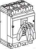 Schneider Electric Kipphebel abschließbar 32631