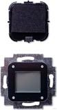 Busch-Jaeger Innenstation Audio mit Display 83200 U-101