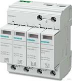 Siemens Überspannungsableiter Typ2 350V TN-S/TT 5SD7464-0