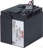 APC Replacement Batt. Cartridge RBC7