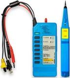 Kurth Electronic DSL-Aktivitätstest xDSL Detection-Kit KE3150