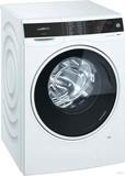 Siemens Waschtrockner IQ500,HomeConnect WD14U512