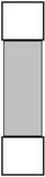 Eska G-Sicherungseinsatz T 10A 5x20mm 522.027 (10 Stück)