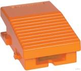 Schneider Electric Fußschalter XPER110