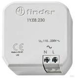 Finder YESLY-BLE Repeater UP 1Y. E8.230