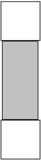 Eska G-Sicherungseinsatz F 10A/125V 5x20mm 520.627
