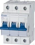 Doepke Leitungsschutzschalter DLS 6H B16-3 6 kA