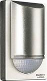 Steinel Infrarot-Bewegungsmelder mit 2Pyro-Sensoren IS 2180-2 INOX