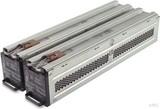 APC Batterie APCRBC140