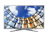 Samsung UE32M5650 Full HD LED TV mit DVB-C/S2/T2 Tuner