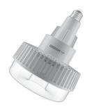 OSRAM LAMPE LED-Lampe 4000K E40 120° HQLEDHB20000 140W 4K