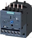 Siemens Überlastrelais 1-4A 3RB3016-1PB0