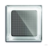 Busch-Jaeger Lichtmodul eine Strahlrichtung 2068/11-84