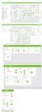 Merten KNX-Inbetriebnahmetool eConfig. lite graf. LSS900100