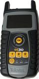 Preisner Televes H30 BK-Messgerät, analog,digital + Rk