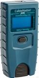 Psiber Data Kabelprüfgerät eingeb. Tongenerator PD_CM200