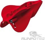 Runpotec Systemgleiter RC2 Gewinde RTG Ø 6mm 20606