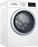 Bosch WAT283A0 Waschmaschine A+++ 8kg 1400U