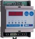 Devi Leistungssteller für Hotwatt55/70 Heizb DHB 330