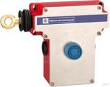 Schneider Electric Seilzug-Notschalter XY2CE2A250