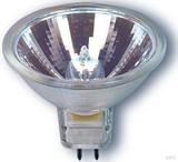 Radium Lampenwerk Reflektorlampe GU5,3 RJLS 35W12IRC/WFL/GU