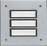 Grothe Etagenplatte ETA 804 EV1