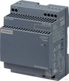 Siemens LOGO!POWER 24V/4A 6EP3333-6SB00-0AY0