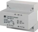 Assa Abloy effeff Stromversorgung 220V 1001-12-1