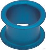 Mersen NEOZED-Hülsenpaßeinsatz D02, 20A blau 1706.02