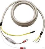 ABB Stotz Kabelsatz Basis KS/K 4.1