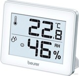 Beurer HM16 Thermo-Hygrometer
