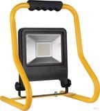 LEDVANCE LED-Arbeitsleuchte WORKVAL50WHSTANDIP65