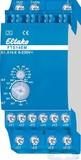 Eltako Taster-Eingabemodul für RS485-Bus FTS14EM